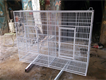 Brand new cage for sale