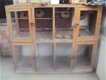 cage for sale wooden