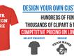 Buy Printed Shirts Online