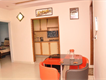 Sweet Luxury Apartment Qasimabad argent sell