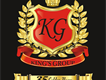 Kings Group Builders and Developers working in KARACHI since 1977