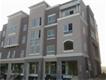 2 bed appartment for sale in phase-7 bahria town rawalpindi