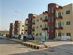 fully furnished  5 marla apartment safari view residencia