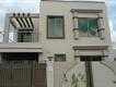 Madina Estate Agency
