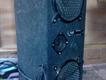 i wana sell my speaker...