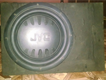 I want to sell my JVC 12 inch woofer