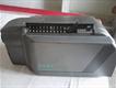 Multimedia Projector for Sale
