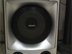 Sony Hi Fi GNV111D speakers required