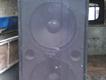 Speaker For Sale.