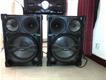 Sony LBTSH2000 DJ CLUB Shake 22000 Watt Sound System For Sale