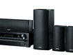 Onkyo NEW HTS5600 7.1Channel Home Theater