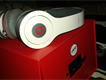 beats audio headphones solo hd by doc dre