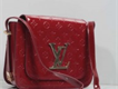 Hand bags for ladies