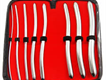 Surgical and Manicure Instruments