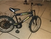 Bicycle for kids in very good condition