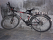 New Bicycle in cheap price
