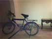 Sohrab Mountain Bicycle for sale