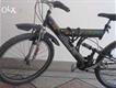 Morgan Mountain Bike