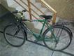 phoeinx bicycle