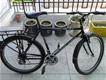 bicycle rawalpindi