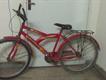 Phoenix Mountain Bike 01 CT Bicycle