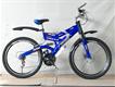 prado bicycle