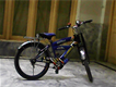 morgon sports kids cycle model 2013 for sale