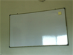 White board for students or teachers