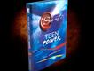 The Secret To Teen Power by Paul Harrington