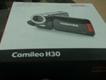 Toshiba Camileo H 30