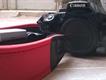 canon 1000D price in paskitan