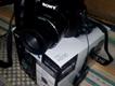 Sony CyberShot DsC H200