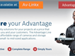Avlinkx CCTV Cameras Protection For Your Home Or Business and industries