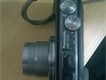 Panasonic Lumix DMC-ZS10 in New Condition
