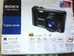 Digital camera for sale