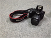 Canon 600D Excellent Condition with 3 lenses