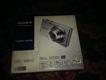 sony cyber shot dsc-w610 camera
