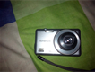 Olympus vg110 12mp with 4x optical zoom