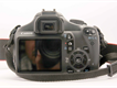 Canon EOS 1100D with Complete Accessories kit lens plus 50mm f1.8