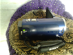 sony handycam full hd