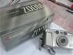 Kyocera Yashica Zoom EZ 105 Camera
