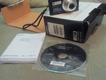 Sony Digital camera DSC W530 14.1 Megapixel