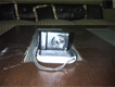 Samsung st66 digital camera 16.1 mega pixel