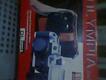 OLYMPIA japan DL 2000A Advanced Camera