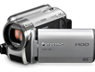 panasonic sdr-h80 camcorder handy cam