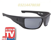 Spy Camera Glasses in Faisalabad At TeleBrands