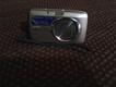 6.0 mp camera urgent sale in very cheap price.