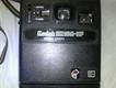 Kodak ek160ef instant camera
