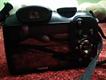 Fujifilm Finepix S1600 SLR