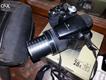 fujifilm finepics S3400 28x zoom 14 mp.
